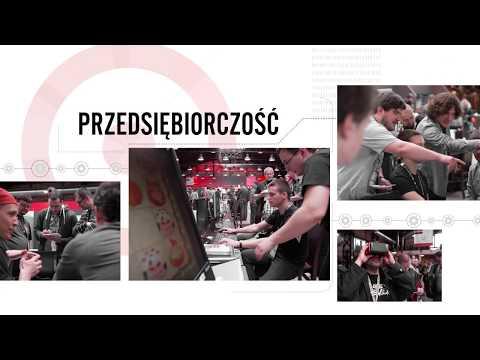 Historia powstania Krakowskiego Parku Technologicznego.