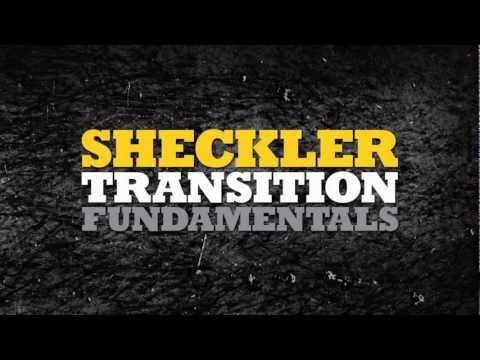 Plan B Sheckler Fundamentals #12 - Backside Smith