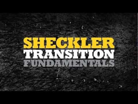 Plan B Sheckler Fundamentals #12 - Backside Smith