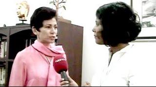 Kumari Selja blames Bhupinder Hooda after Congress' poll debacle in Haryana - NDTV