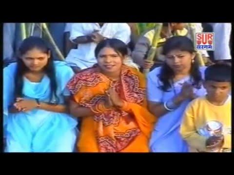 Kerwa Je Farela Ghabad Se | Bhojpuri New Hit Chhath Puja Song | Indu Sonali