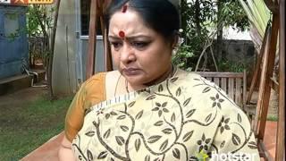 Deivam Thandha Veedu : Episode 530 - 26th February 2015