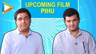 """When you try to push the envelope, sometimes you tear it"":Sidharth Roy Kapoor