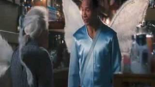 The Tooth Fairy 2010 Full Movie view on youtube.com tube online.