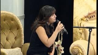 Zeynep Akbaba - Anlatmam Derdimi