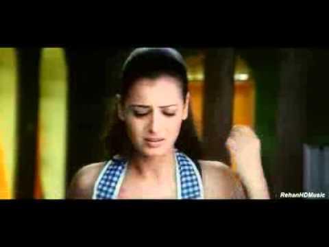 Maine Soch Liya Kuch Bhi Ho Yaar _ 720p HD_ Full Song Tumsa Nahin Dekha