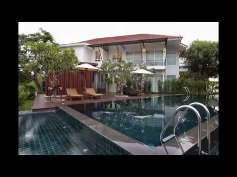 Natara Exclusve Residences Unit-A 01
