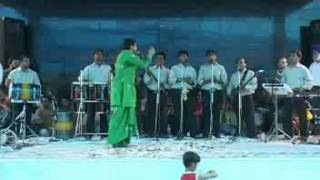 Gurdas Maan Live Full Show At Nakodar