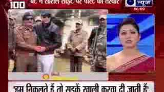 India News: Superfast 100 News in 22 minutes on 29th October 2014, 6:00 PM - ITVNEWSINDIA