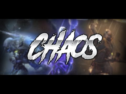 """""""Chaos"""" - Destiny 2 Montage - by NightmareMoon"""