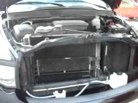 carro movido a agua, hidrogen generator, e com www.savegas.com.br