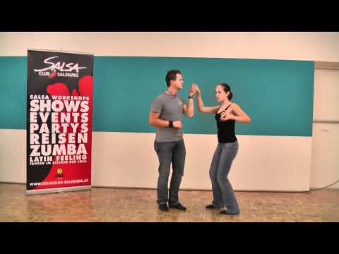 Salsa mit Edith & Sam_Setenta.mp4