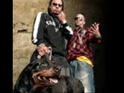 Don Omar Feat Wisin & Yandel Anda Sola