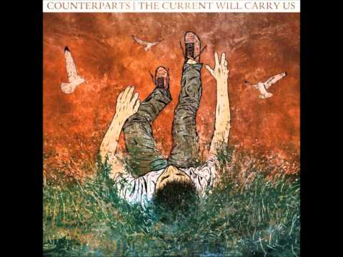Counterparts- The Constant