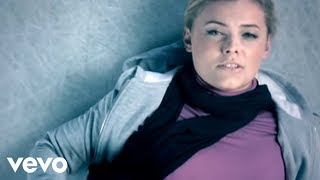 Ania Dąbrowska - Musisz wierzyć
