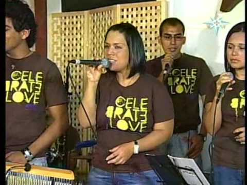 Unidos por el Amor - Amadi Ministerio de Musica