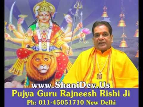 How to See Moksha in Your Janam Kundli by Param Pujya Guru Rajneesh Rishi Ji