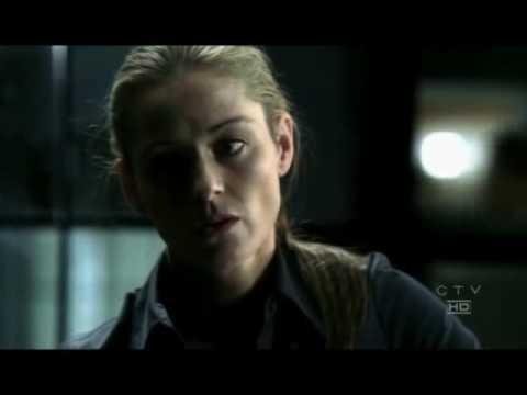 CSI Las Vegas Sofia Curtis (Louise Lombard) Music Video.