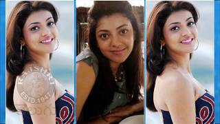 Tollywood Heroins Without Makeup | Tollywood Actresses  Without Makeup - RAJSHRITELUGU