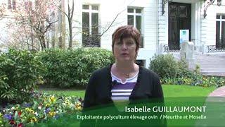 Témoignages des stagiaires OMEGA 2011-2012 IM