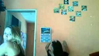 gostosas dançando funk em Divinópolis mostrando calcinha mini saia view on youtube.com tube online.
