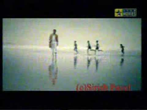Streaming WorldSpace ad video featuring ARRahman Movie online wach this movies online WorldSpace ad video featuring ARRahman