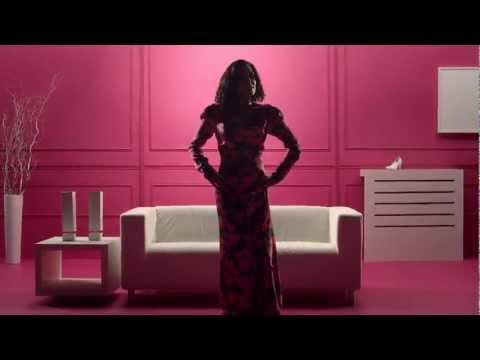 Jenifer - Sur le fil (clip officiel)