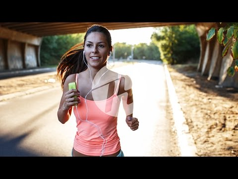 Best Running & Jogging Music Motivation #73