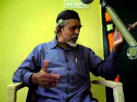 HH Vappa Nayagam Chennai Visit - Jul 23, 2011 - Day 2 (part-4/5)