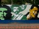 Ska-p. El Libertador. (Homenaje A La Revolución Bolivariana)