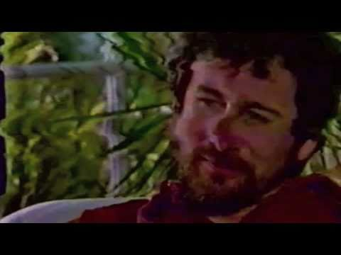 STEVEN SPIELBERG - 20/20 TV INTERVIEW 1982