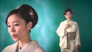 永井みゆき - 恋路ヶ浜