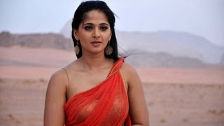 Anushka Says Big NO to Bollywood Projects