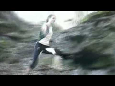 ORIENTEERING - Join O-Sports RECONSTRUCTION