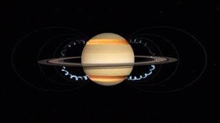 Saturn's Rings Are Disappearing - NASAEXPLORER