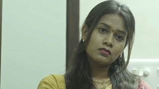 Babu Software - Episode 1 || Latest Telugu Short Film 2020 || PVR Venu - YOUTUBE