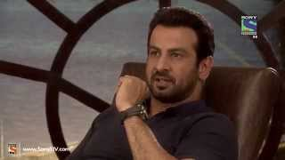Adaalat : Episode 359 - 19th September 2014