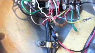 mqdefault d 104 cb mic youtube d104 silver eagle wiring diagram at crackthecode.co