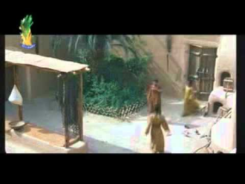 Islamic Movie Mukhtar Nama Urdu Part 20 of 40