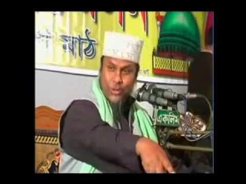 bangla waz 2012, mawlana kafiluddin salehi, full dhaka (uluail al hussaini jobo shongoton)