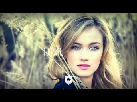 Clean Bandit Ft. Jess Glynne - Rather Be (Original Mix)
