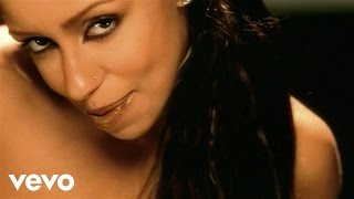 Mya - The Best Of Me (feat. Jadakiss)