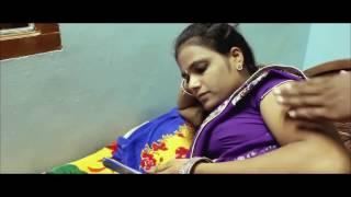 Kamandhudu || latest telugu short film 2015 || by MMK - YOUTUBE