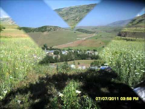 oğulveren köyü(ercan).wmv