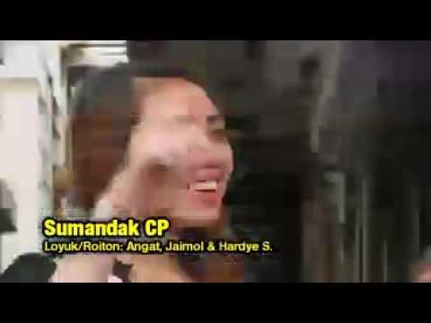 Download Lirik Sumandak CP – Angat