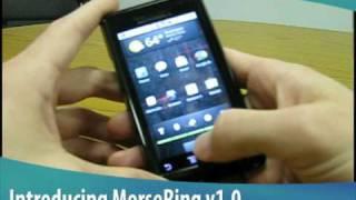 morse code ringtone generator iphone