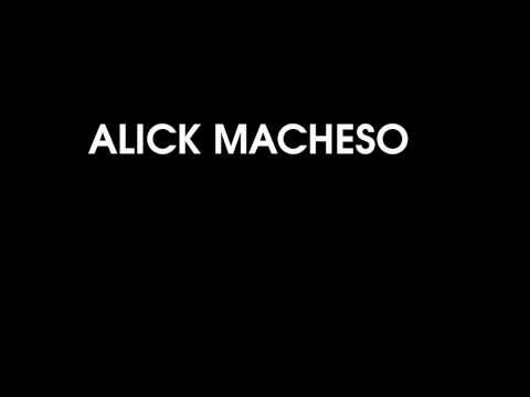 Alick Macheso Music Downloads