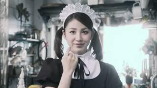 カ行-女性アーティスト/吉川友 吉川友「Valentine's RADIO」