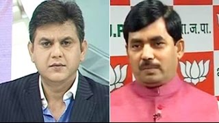 Changing face of Bihar politics - NDTVINDIA