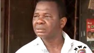 Nigerian Bini Movies http://www.nigeriamovienetwork.com/browse-comedy_funny-videos-2-date.html